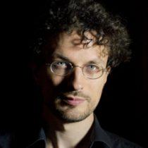 Fabien Touchard